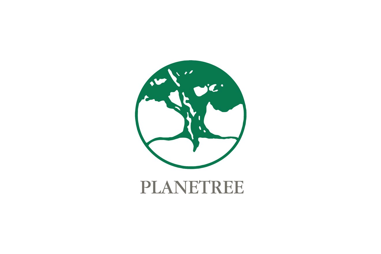 Planetree Hackensack University Medical Center