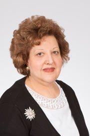 Denise Occhiuzzo