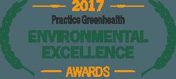 practice green health