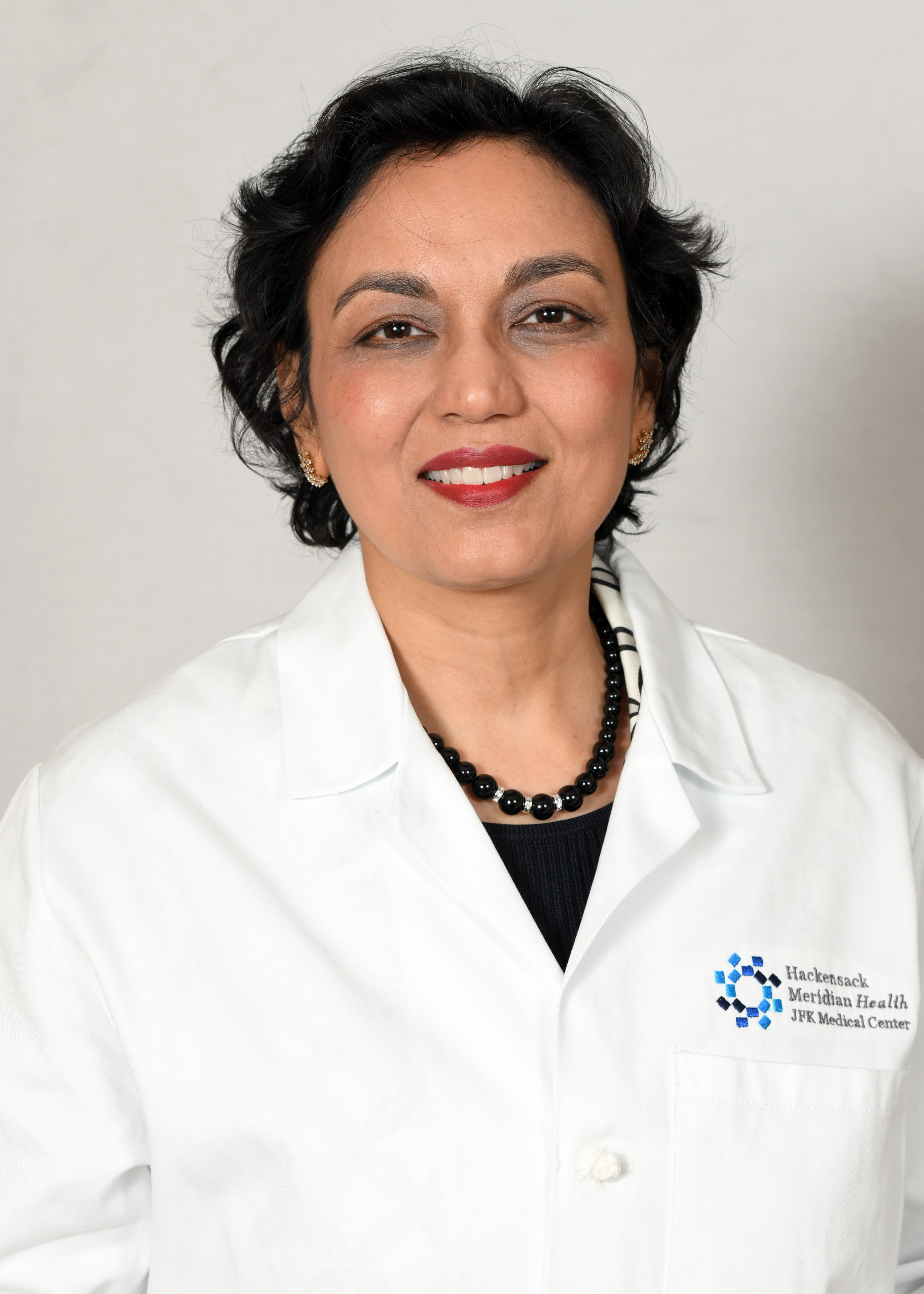 Image of Divya Gupta, M.D.
