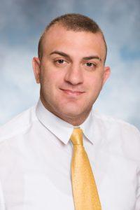 Arash Shadman, M.D.