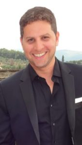 Iyad Baker, MD